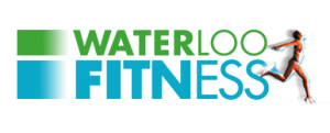 Waterloo Fitness